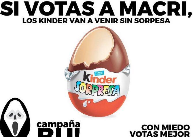Afiches-CampanaBu_IECIMA20151102_0064_19