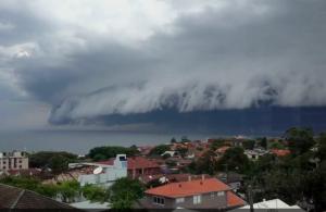 nube-tsunami