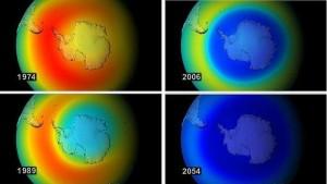 ozono--644x362