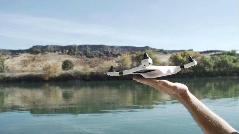 phonedrone-launch