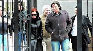 Alicia-Kirchner-le-pide-a-Macri-que-le-rescinda-los-contratos-a-Lázaro-Báez