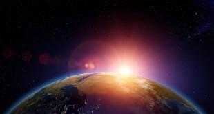 Año bisiesto: La Tierra necesita 365 días, 5 horas, 48 minutos y 45,5 segundos en dar la vuelta al sol (Getty)