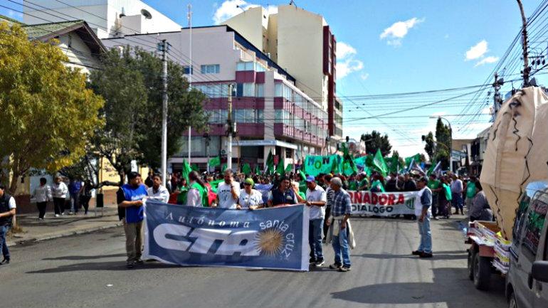 MARCHA-MUS-RIO-GALLEGOS-II-01032016-768x432