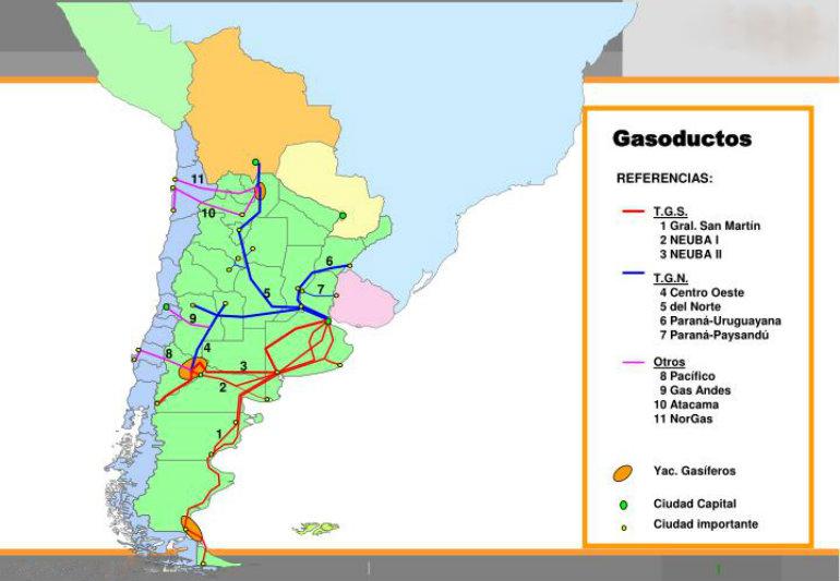 gasoductos-n
