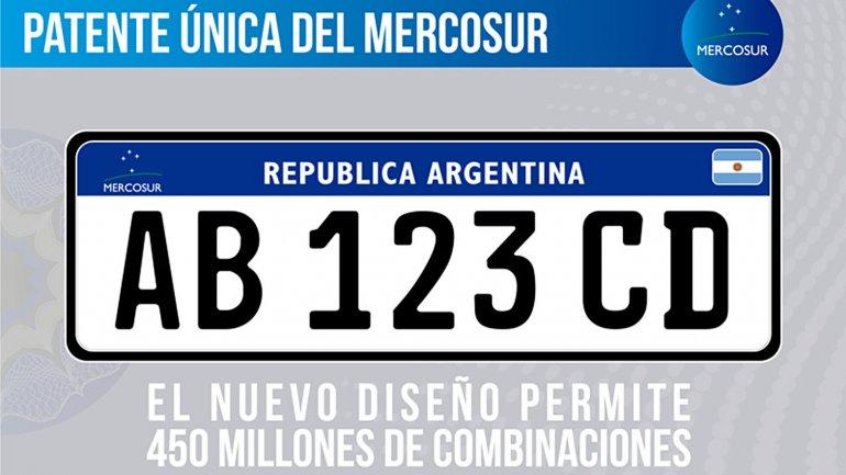 0013087050