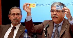 Ricardo Jaime era el operador y subordinado de Julio De Vido. El secretario integraba la estructura del Ministerio de Planificación, el responsable político de las decisiones de los gobiernos de Néstor y Cristina Kirchner.