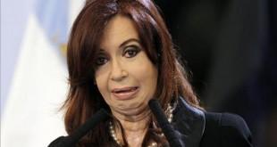 cristina-no-habla