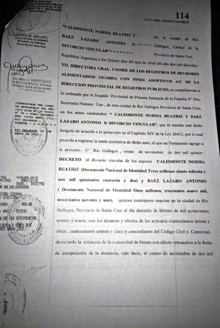acta-divorcio-Lazaro-Baez_CLAIMA20160530_0036_17