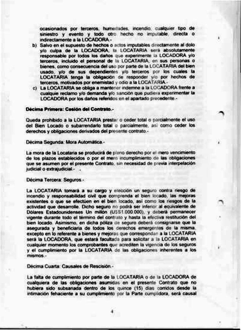 contrato-alquiler-hotel-Dunas-pagina_004