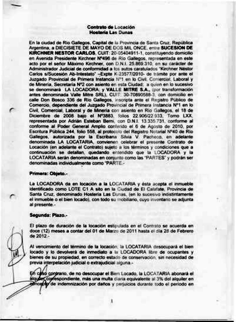 contrato-alquiler-hotel-Dunas-pagina_CLAIMA001