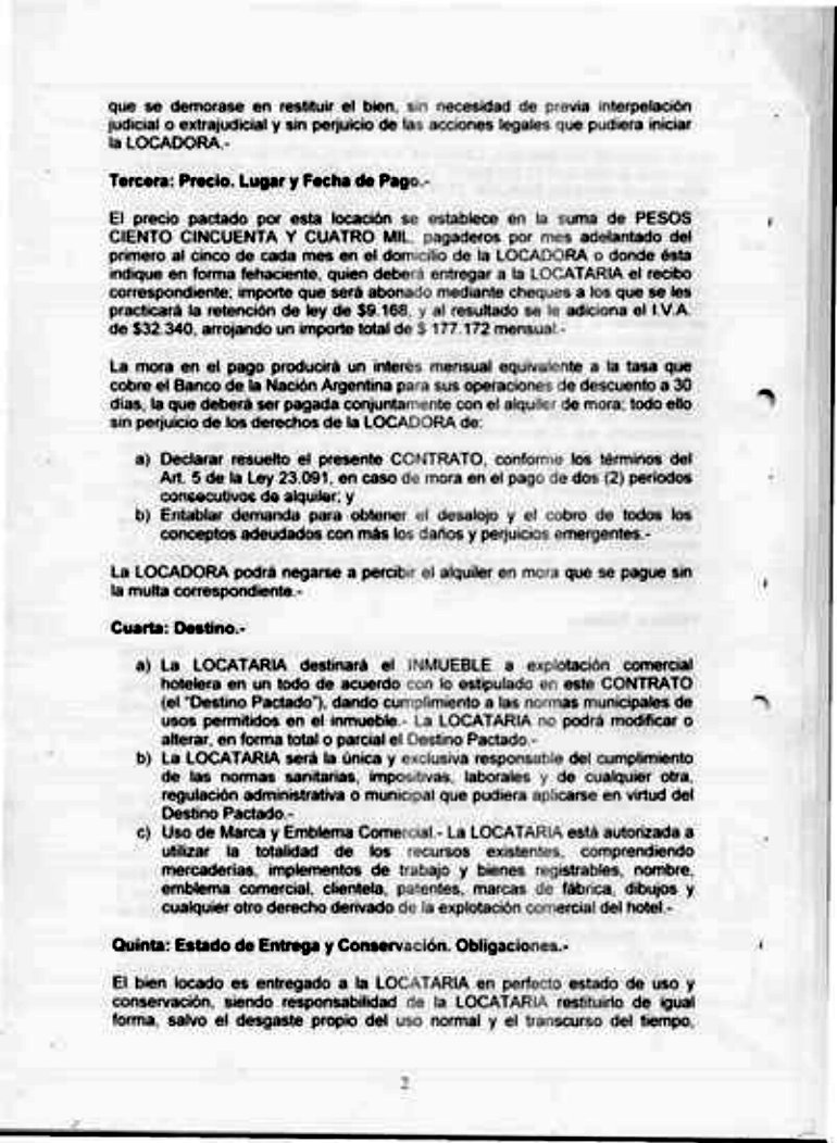 contrato-alquiler-hotel-Dunas-pagina_CLAIMA002