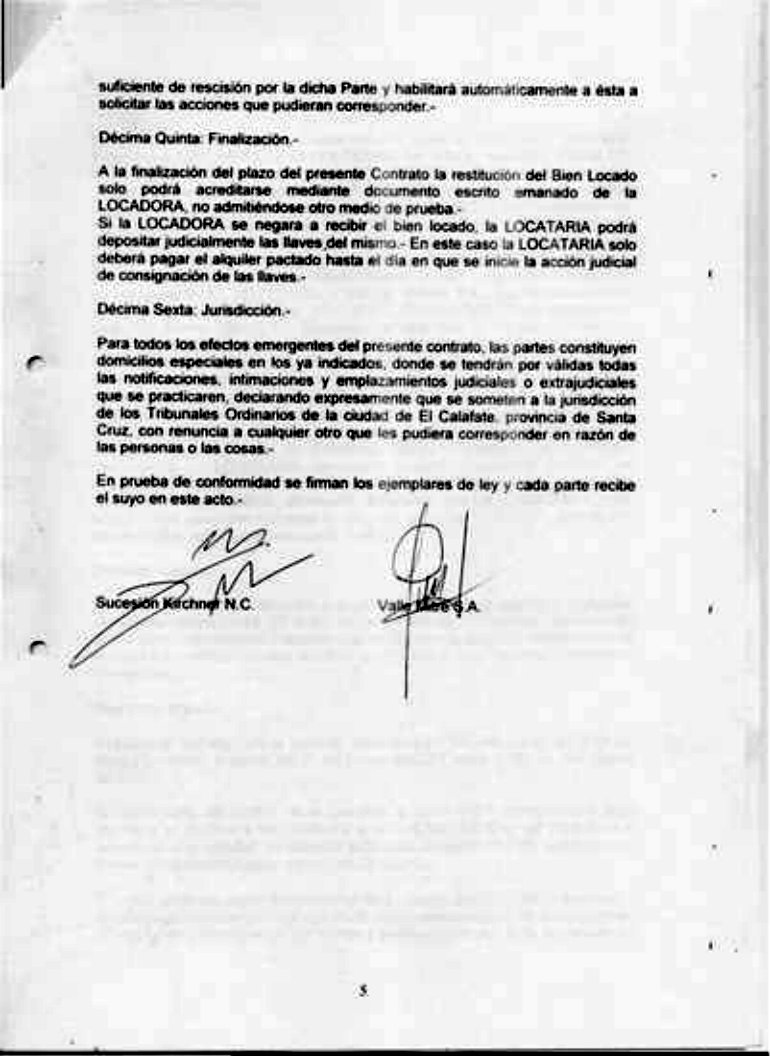contrato-alquiler-hotel-Dunas-pagina_CLAIMA2005