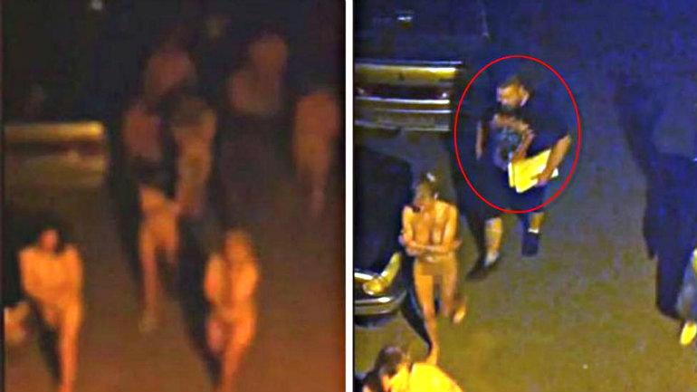 imagenes para insultar a las mujeres prostitutas en lanzarote