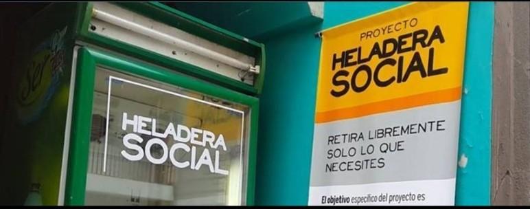 heladera_social_2.jpg_196096838