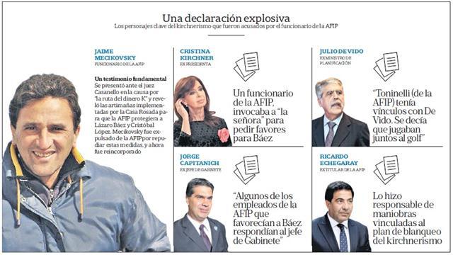 la-corrupcion-k-2199085w640