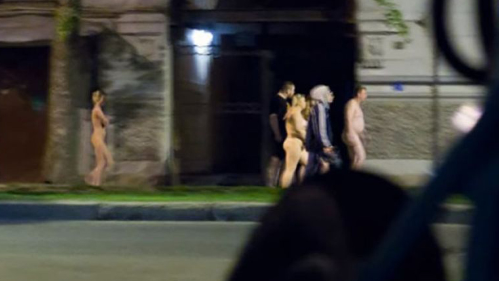 prostitutas en requena prostitutas en coimbra