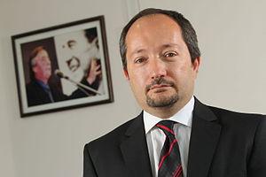 Juan_Bontempo