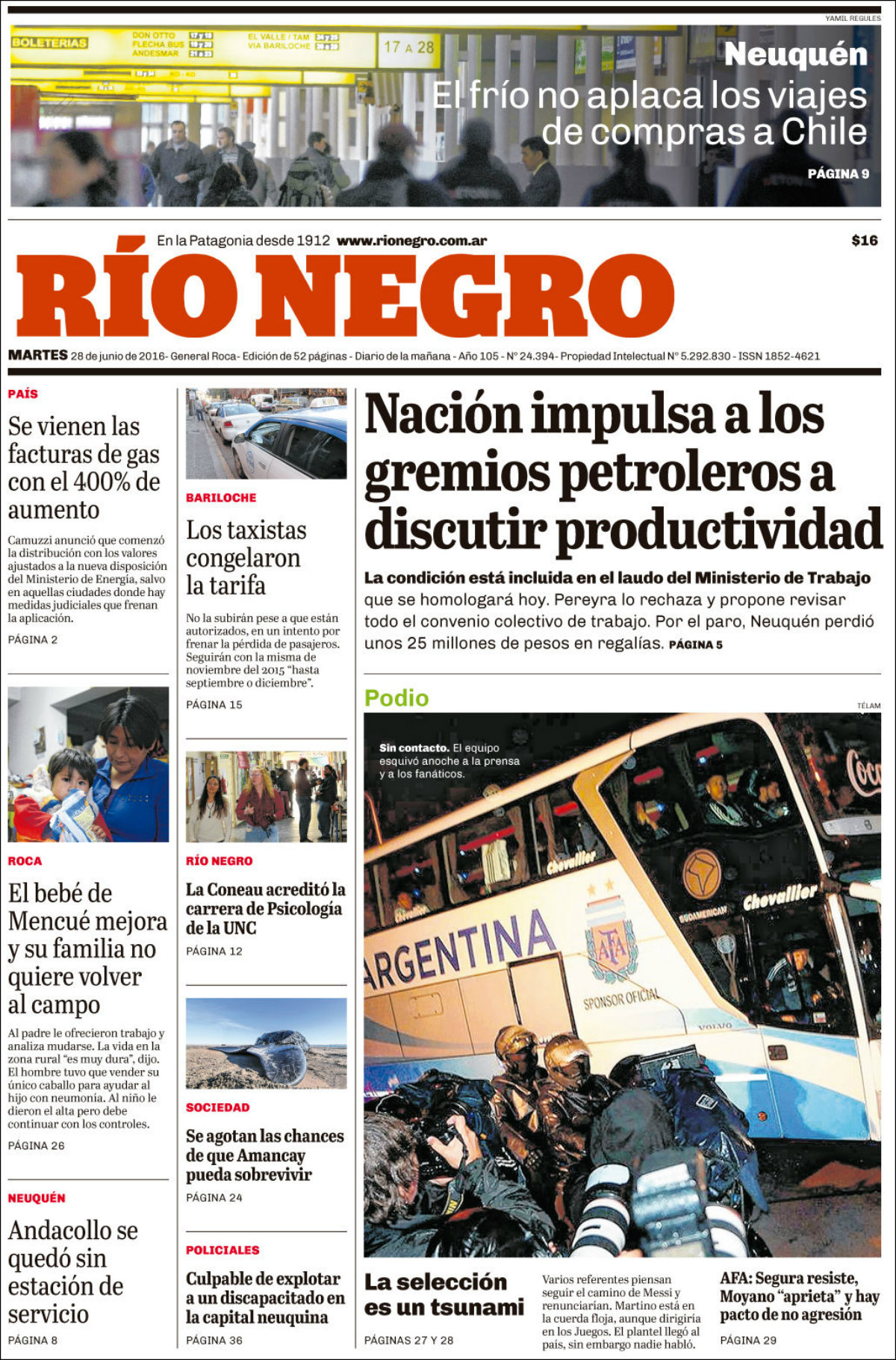 Rio_negro