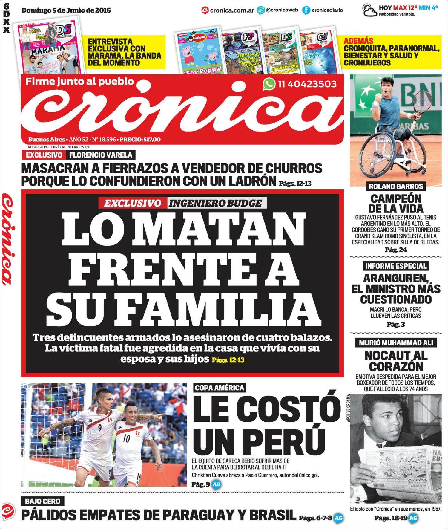 ar_cronica