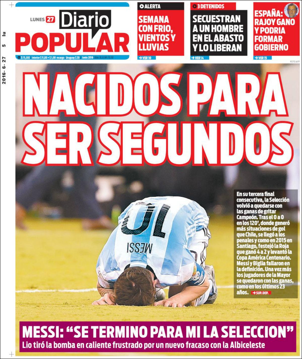 ar_diario_popular