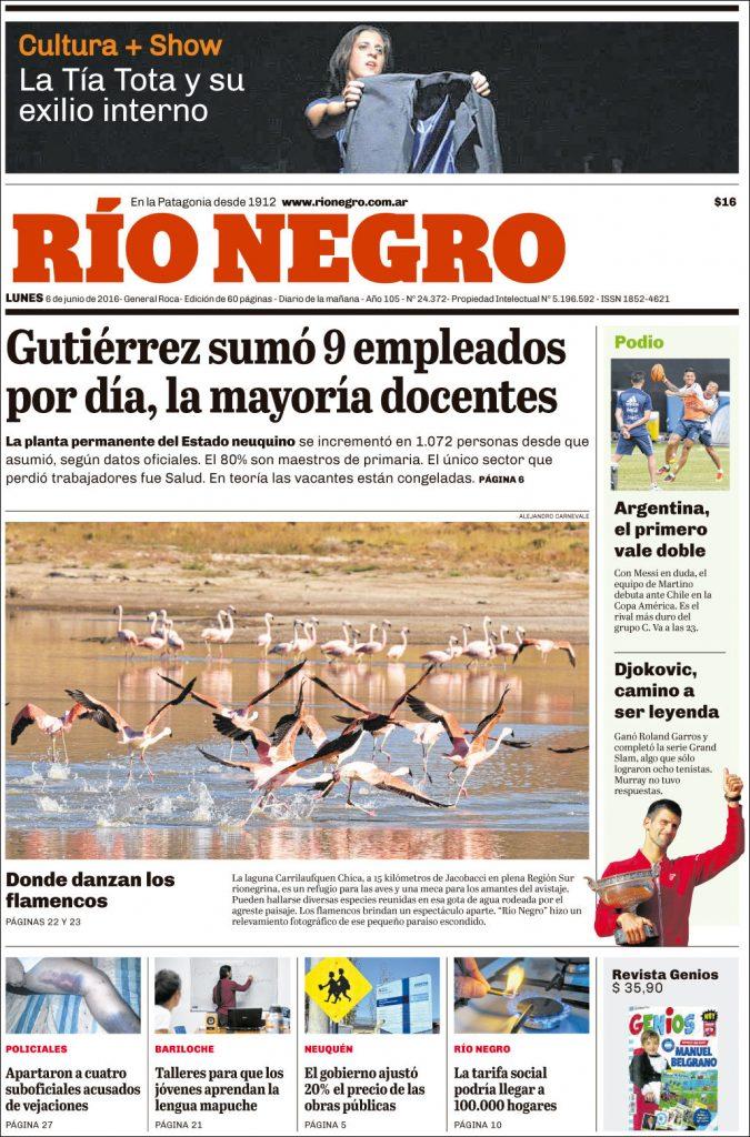 ar_rio_negro