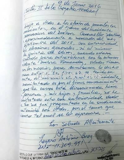 carta-Camara-Baez-Casanello-Olivos_CLAIMA20160617_0189_17