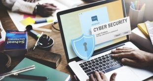 Cómo evitar los ciberataques (Shutterstock) Cómo evitar los ciberataques (Shutterstock)
