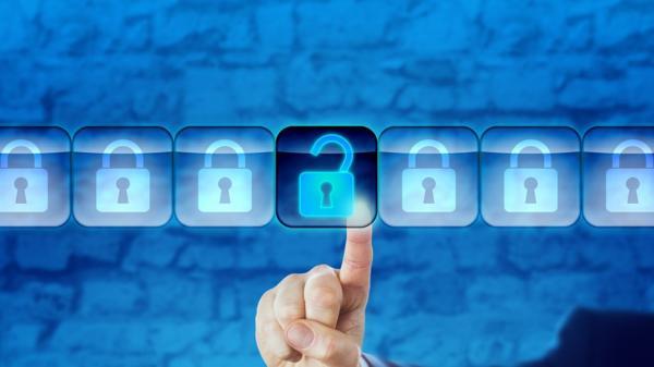 El cifrado es una de las técnicas que se emplean para proteger los datos (Shutterstock)