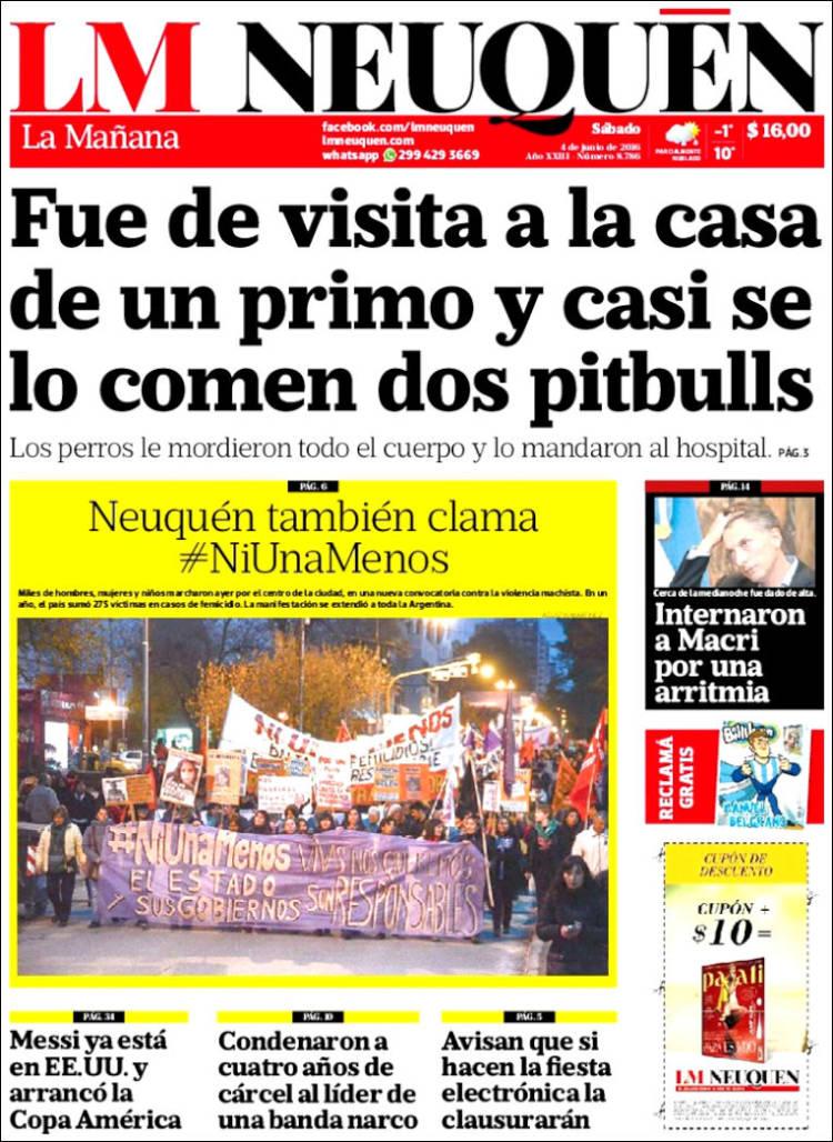 manana_neuquen.750