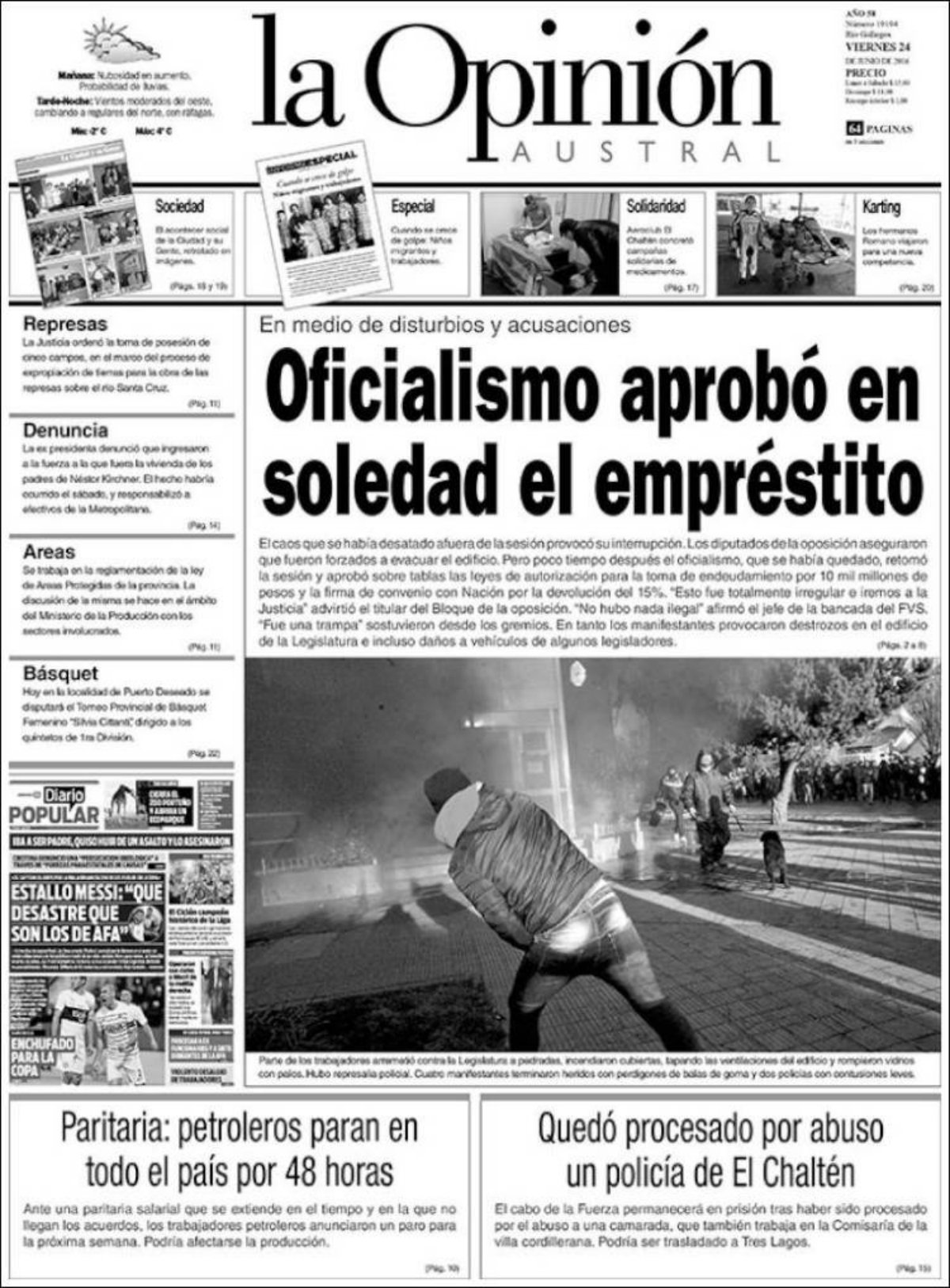 opinion_austral.750