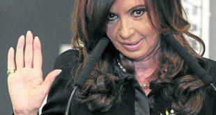 presidenta-Cristina-Fernandez-Kirchner_IECIMA20150501_0013_19