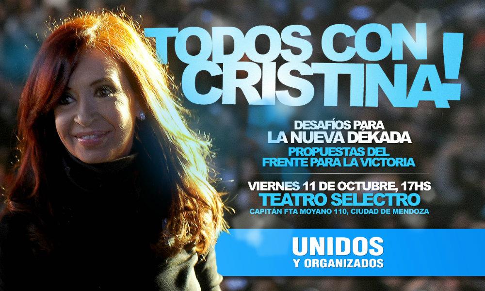 Todos-Con-Cristina