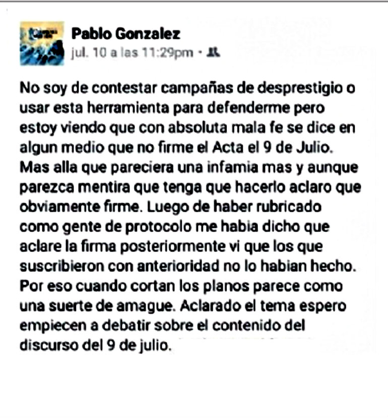 gonzalez3jpg