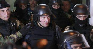 la-detencion-de-jose-lopez-2220036w620