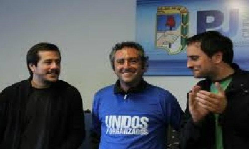 unidos-06