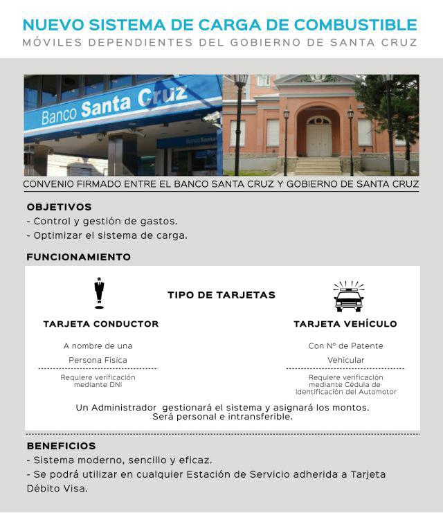 acuerdo-banco-santa-cruz-gobierno-20062016