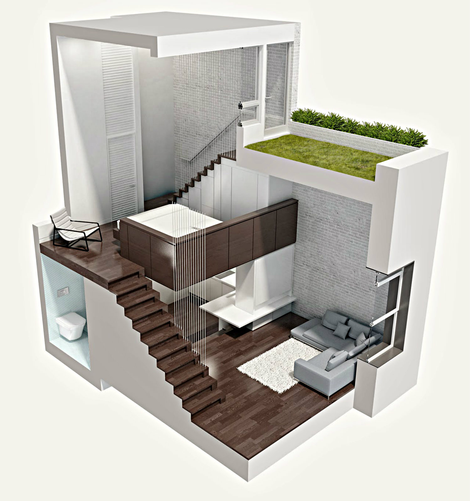 HOME INsight-Micro-Loft-2