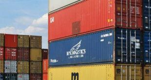 contenedores-aduana