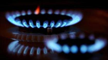 Por falta de gasoductos hay problemas en Mar del Plata, Santa Fe, zonas de la Patagonia y otras ciudades.