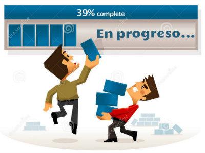 realizacin-de-progreso-de-trabajo-24724449-2