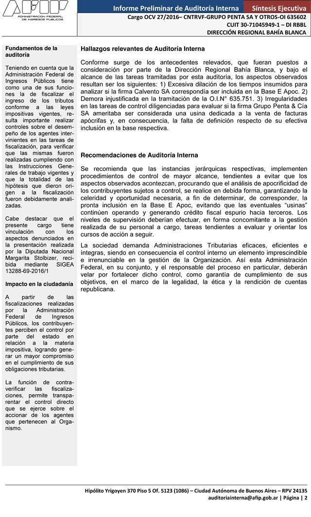 el-caso-de-lazaro-baez-2312674w640
