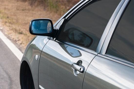 Chile aprobó una ley que permite los vidrios polarizados en los vehículos –  El Espejo Diario cce460bc94